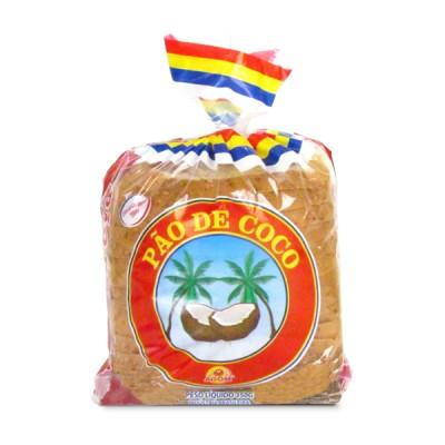 5-pao-de-coco